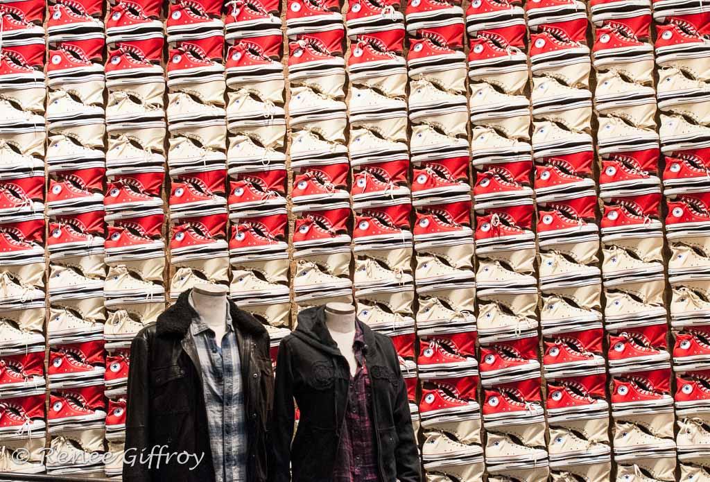 converse sneakers with watermark-1.jpg