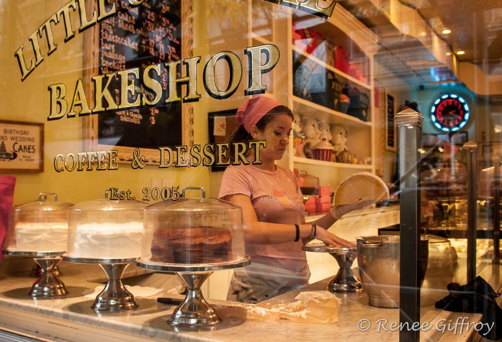 bakeshop with watermark-1.jpg