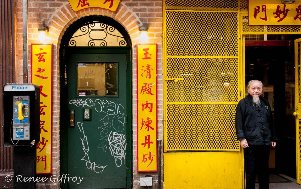 Chinese man with watermark-1.jpg