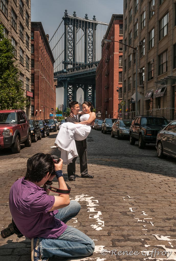 Dumbo Bridal party with watermark-1.jpg
