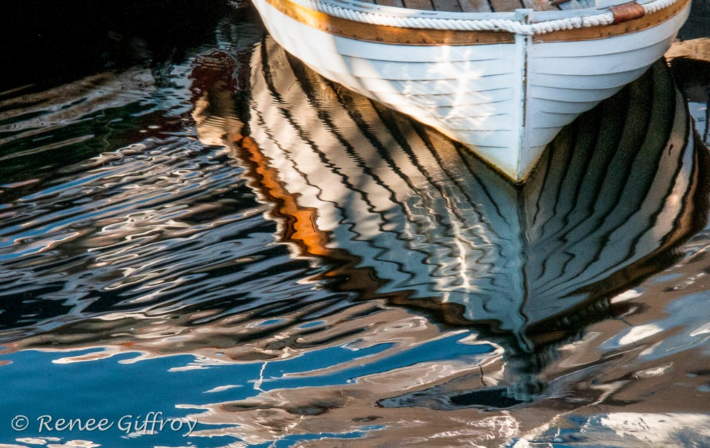 Rowboat reflections with watermark-1.jpg