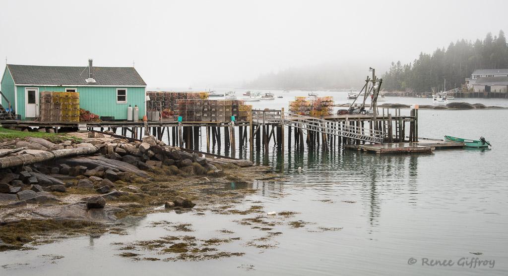 stoningron harbor with watermark-1.jpg