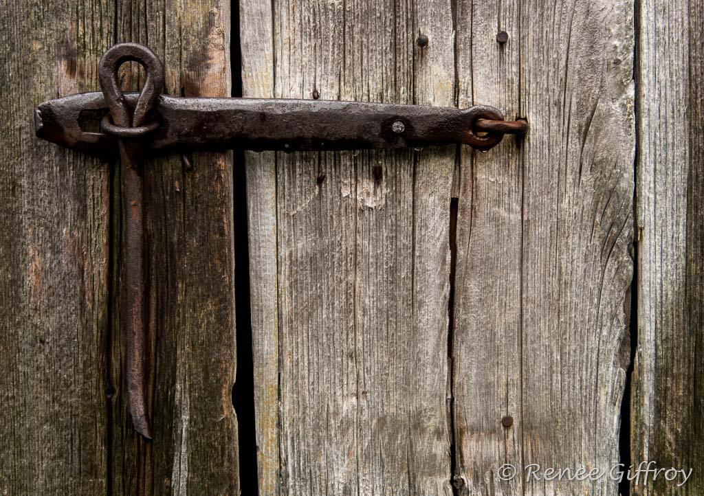 barn latch with watermark-1.jpg