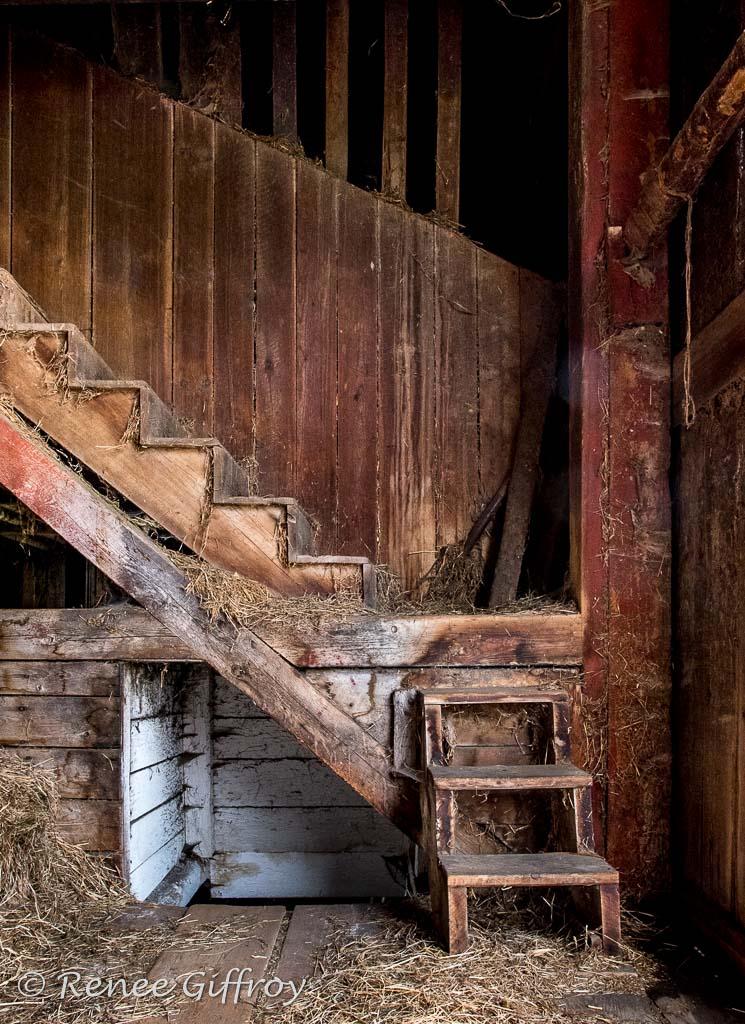 barn stairs with watermark-1.jpg