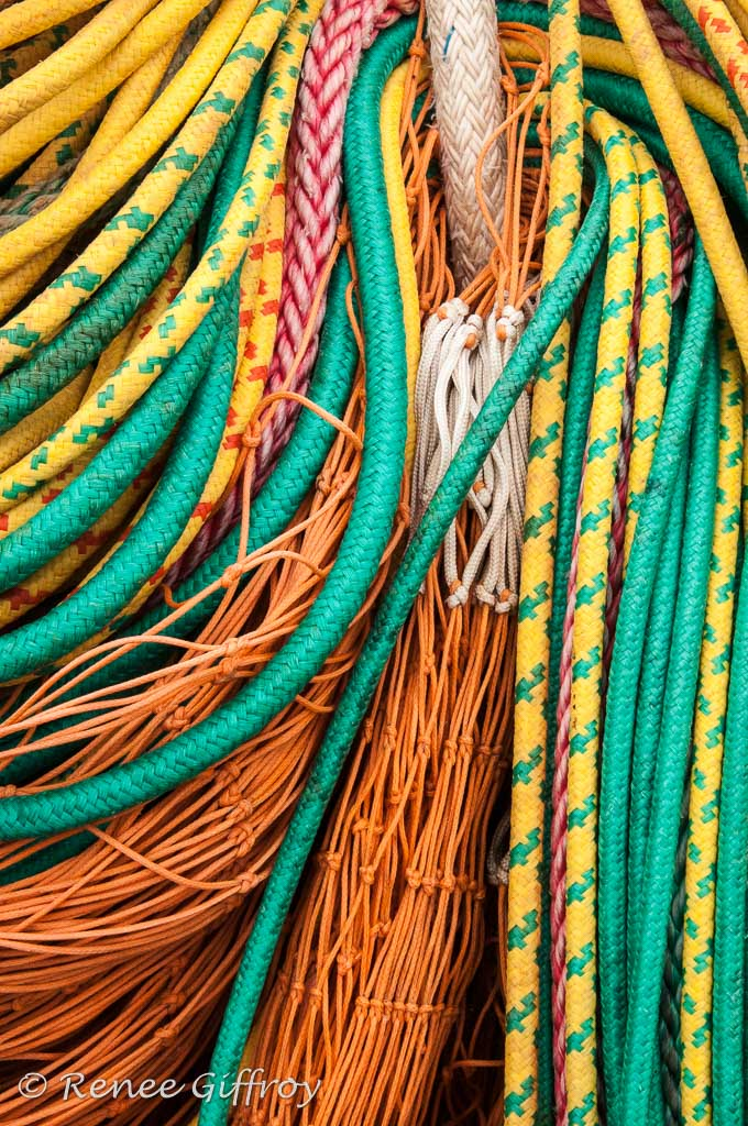 colorful ropes vertical with watermark-1.jpg