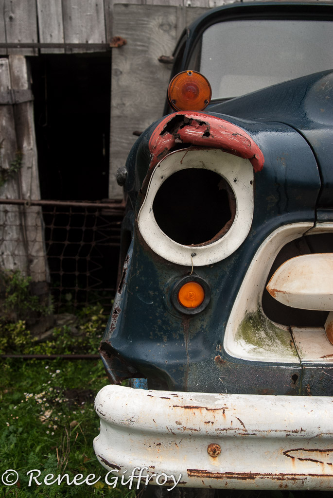 Bromley Rusty car with watermark-1.jpg
