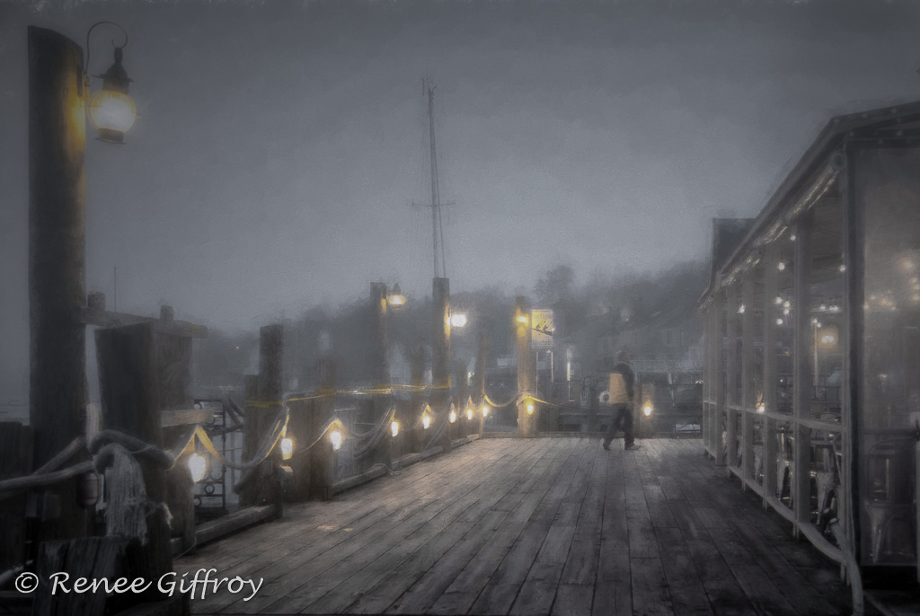 foggy night on docks black and white with watermark-1.jpg