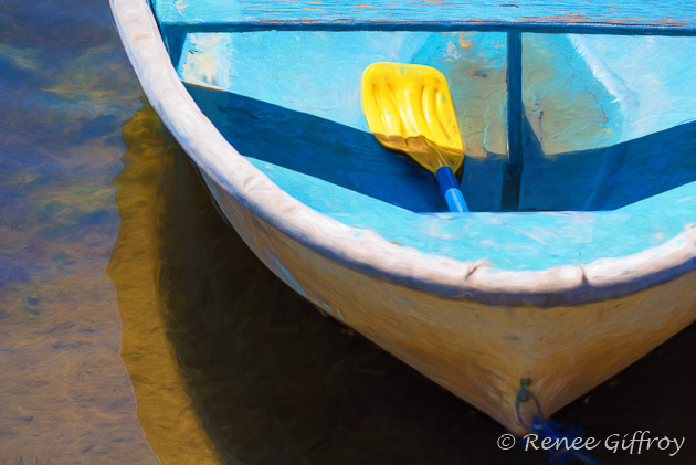 Rowboat on Mill Pond for web-1.jpg