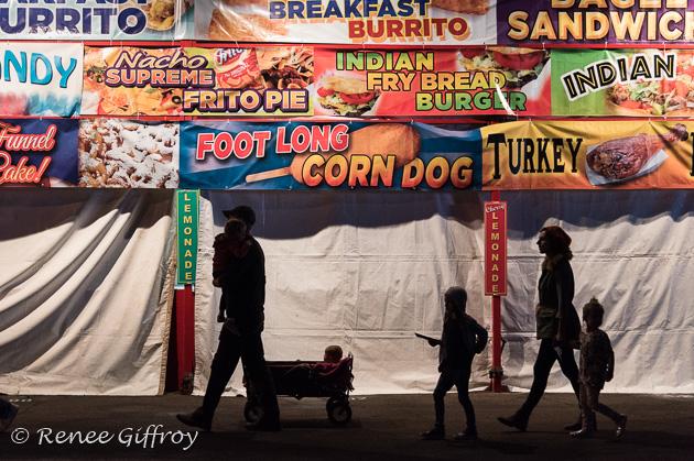 Early morning at balloon festival-1.jpg