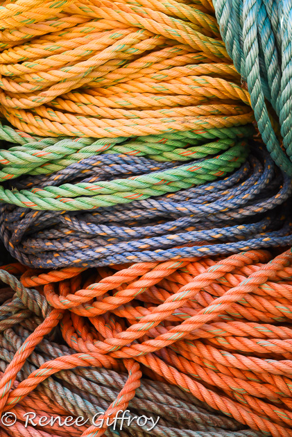 fishing ropes stack-1.jpg