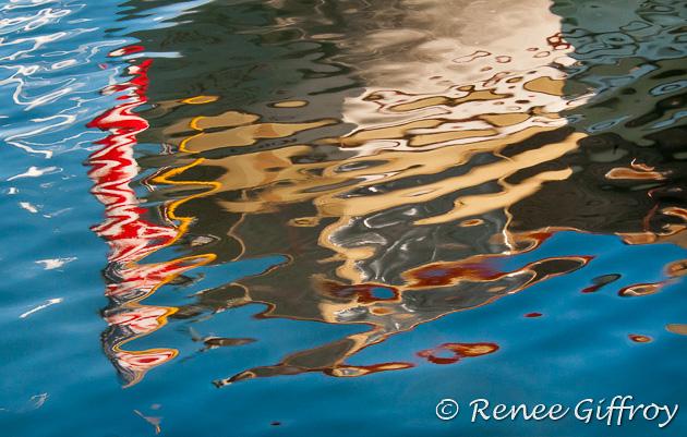 Reflections of Old GLory II-1.jpg