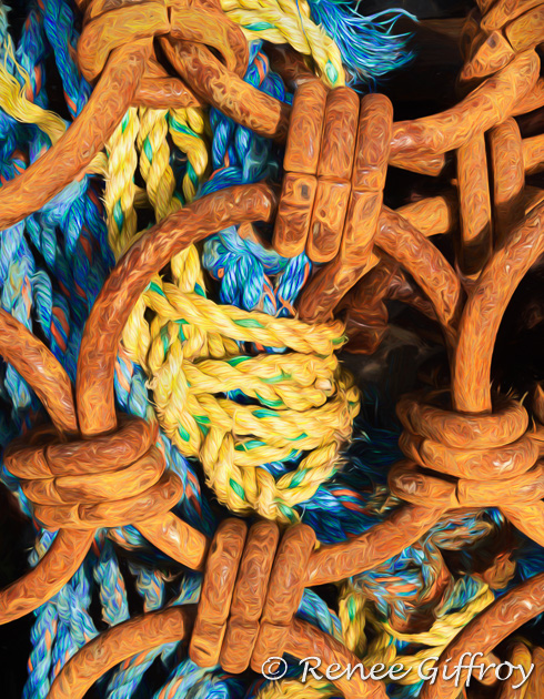 Chain links for web-1.jpg