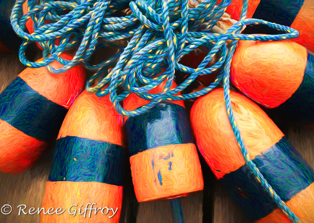 Orand and Blue buoys 9.75 x 13.75 for web.jpg