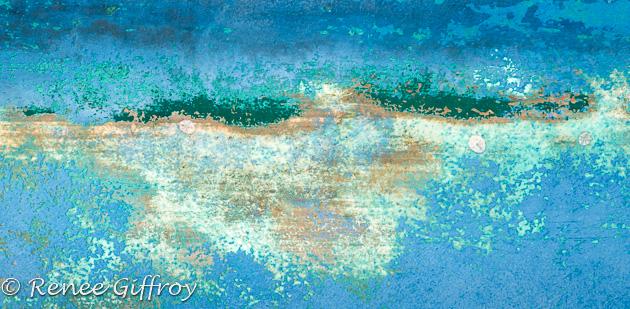 'Lagoon'