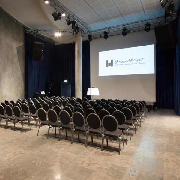 Gamle Museet Selskapslokaler og konferanse, big time.jpg