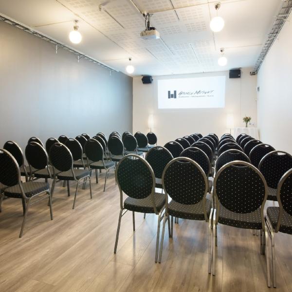 Gamle Museet selskapslokale, konferanse, messe møterom kapasitet.jpg