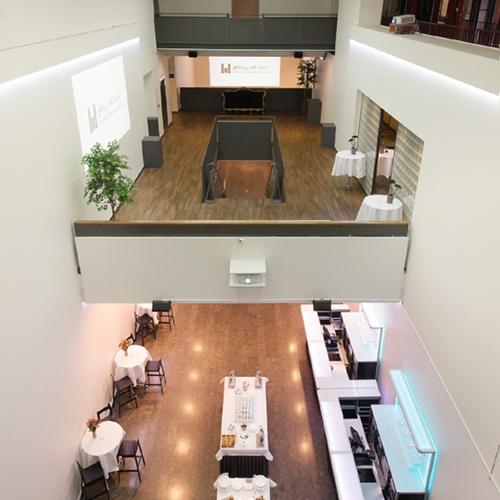 Gamle+Museet+selskapslokaler,+konferanse+Mingleområdet.jpg