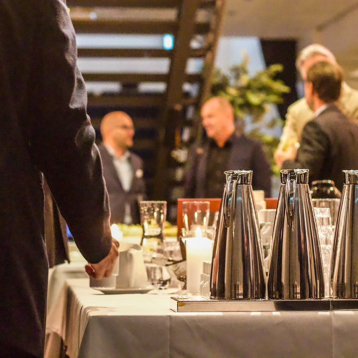 konferanselokaler-oslo-kaffepause-gamle-museet.jpg