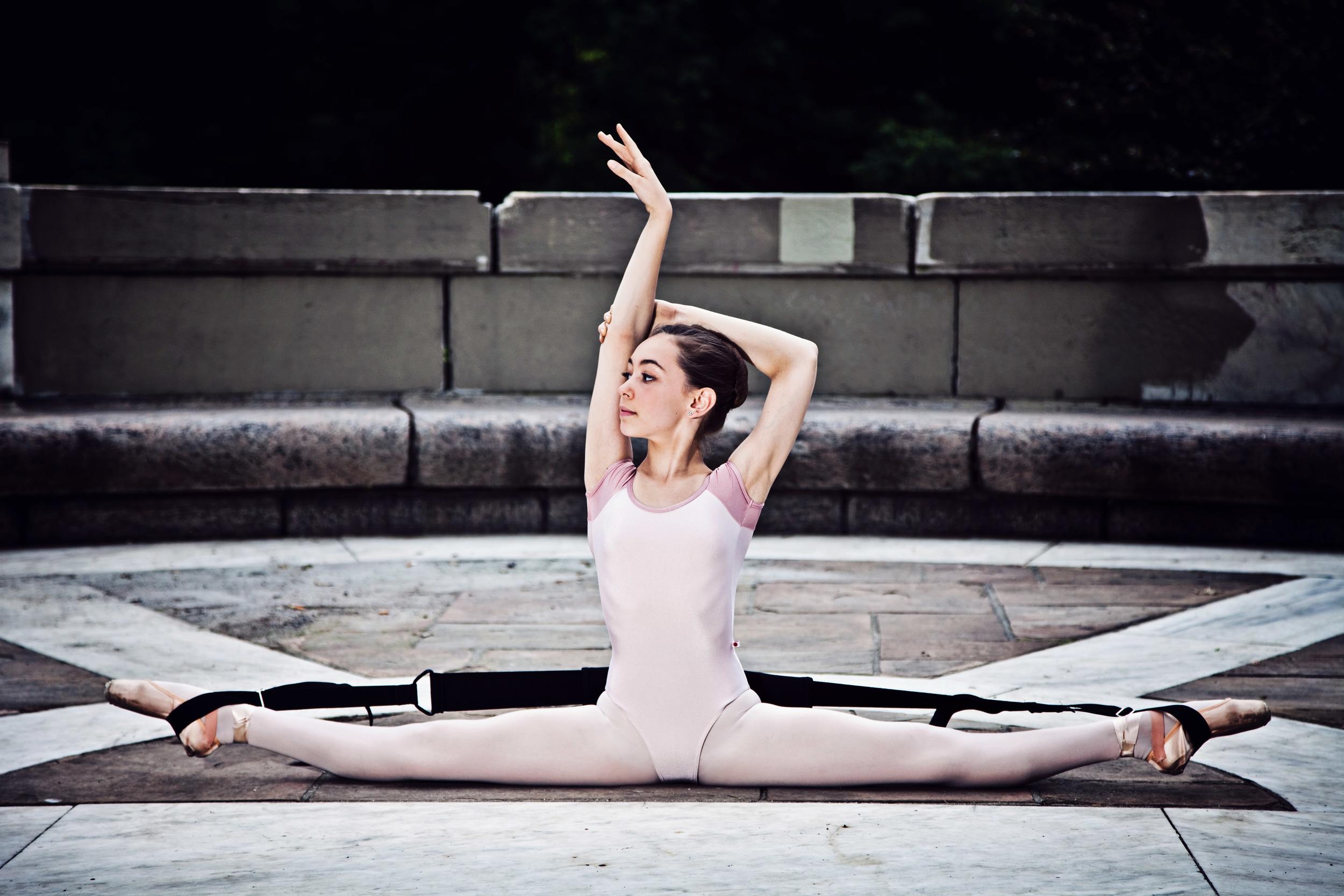 Julia Lipari