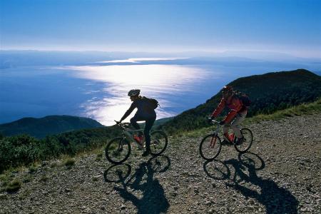 CyclingStretcher.jpg