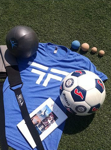 futbolerfitandFLX