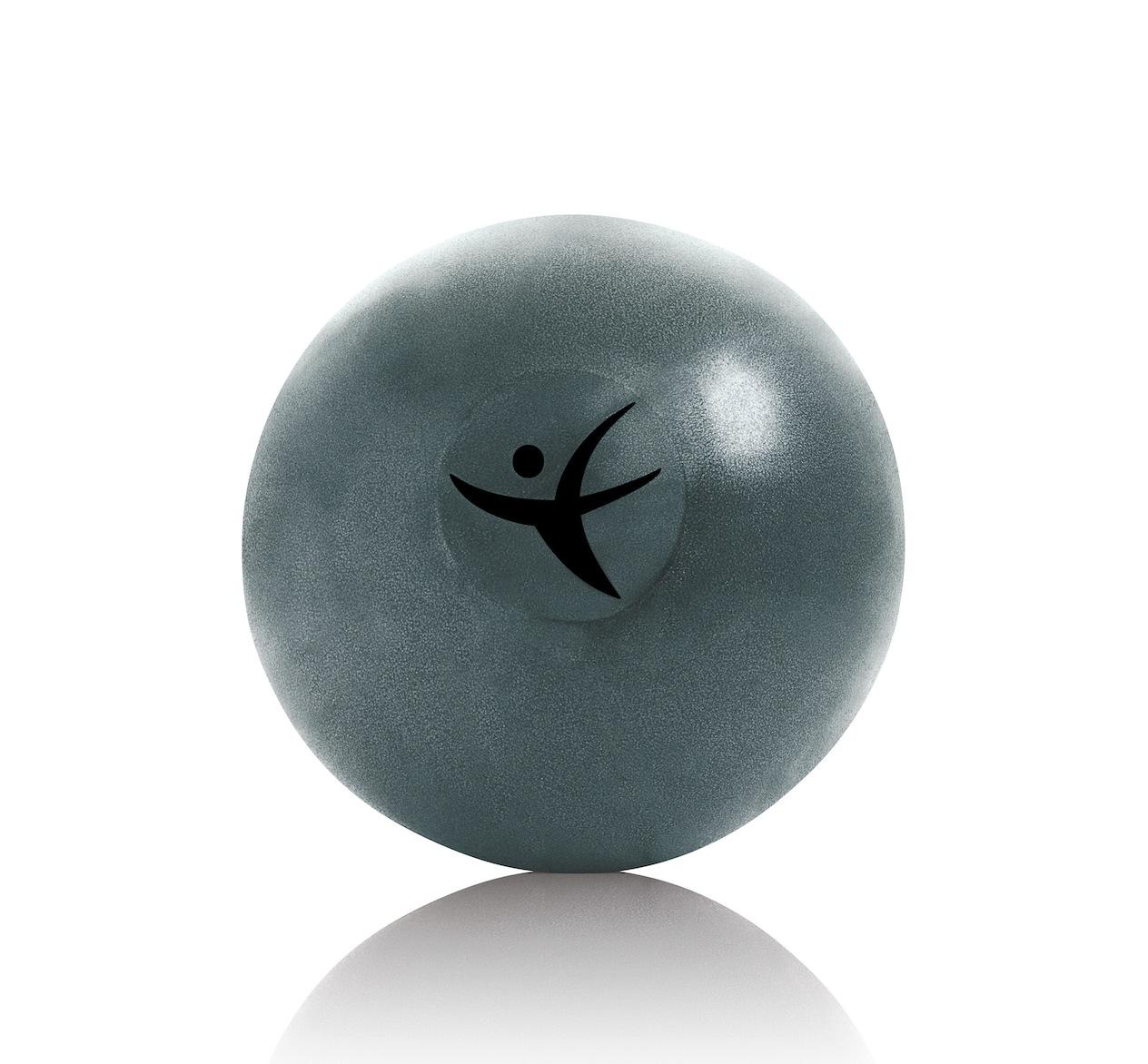 FLX Ball