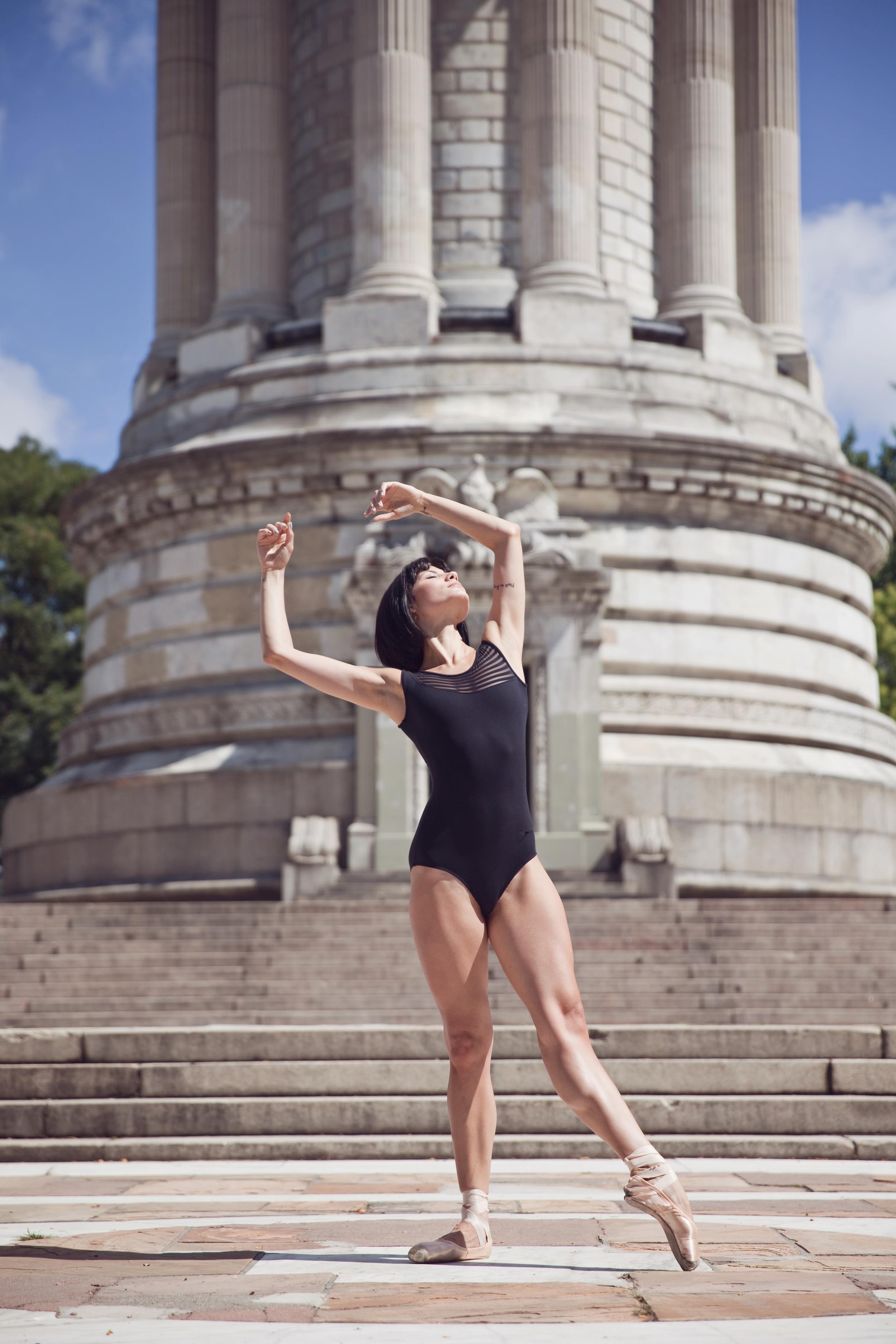 Luciana Voltolini for FLX, Renata Pavam Photography