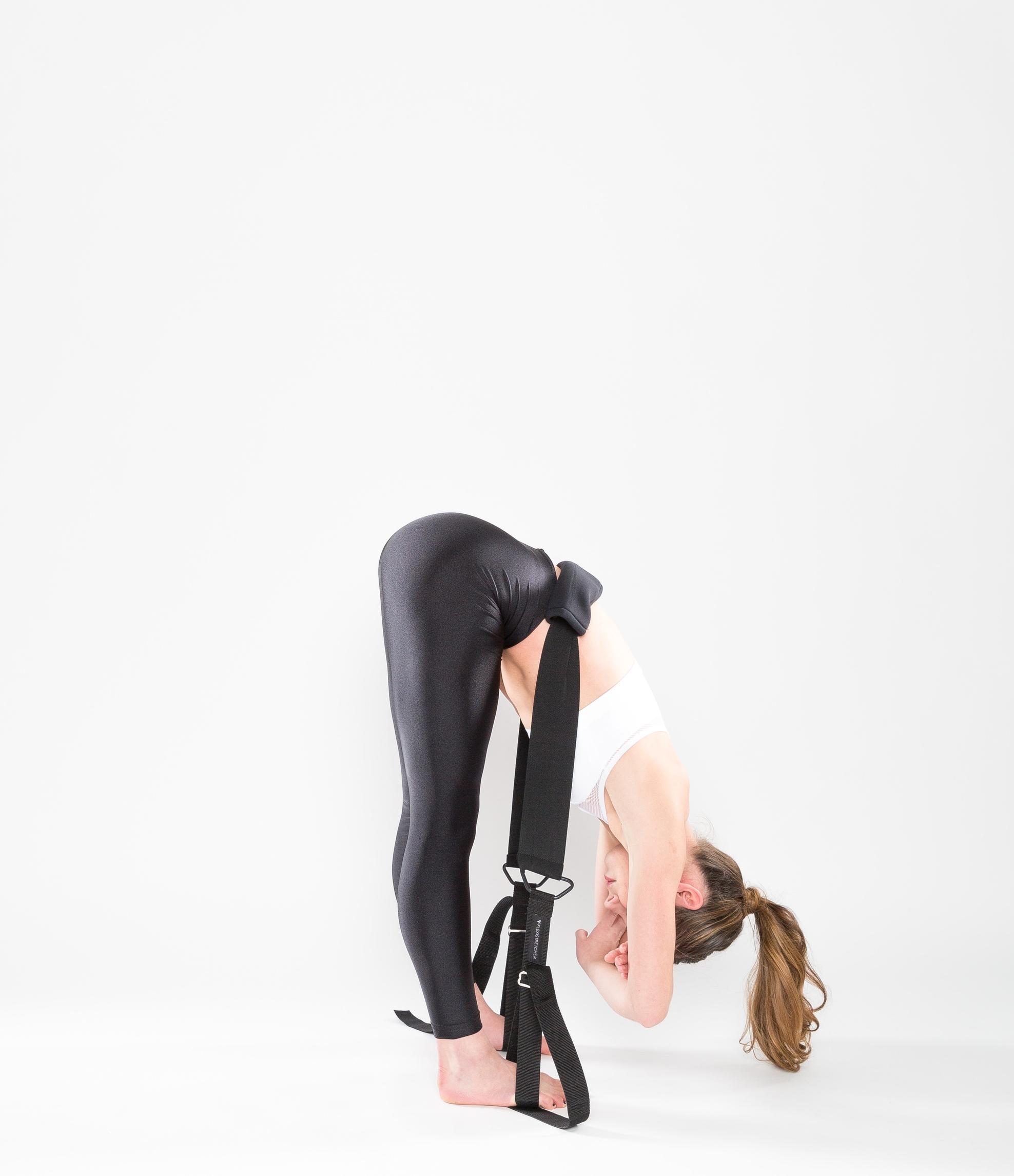 FLX_Yoga_Holtz-056.jpg