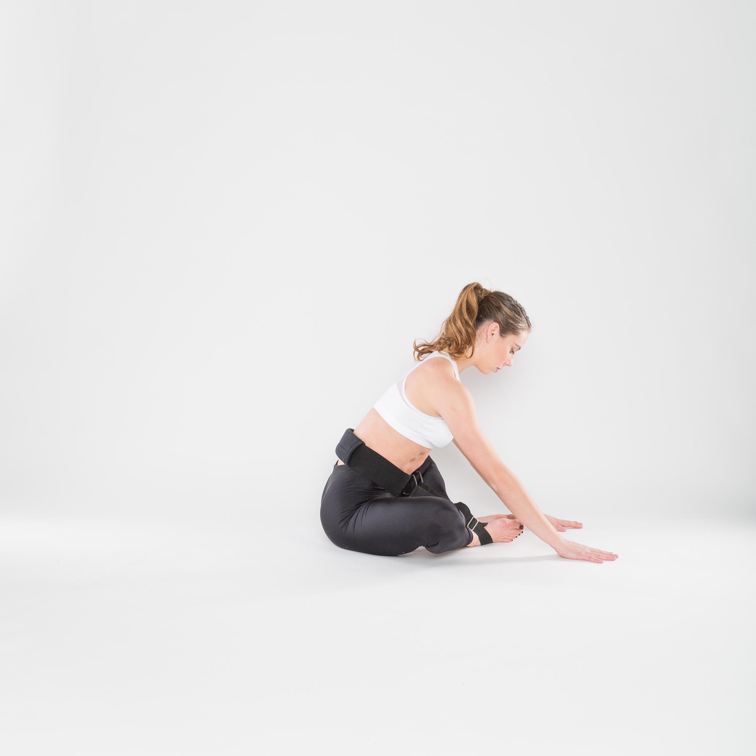 FLX_Yoga_Holtz-131.jpg