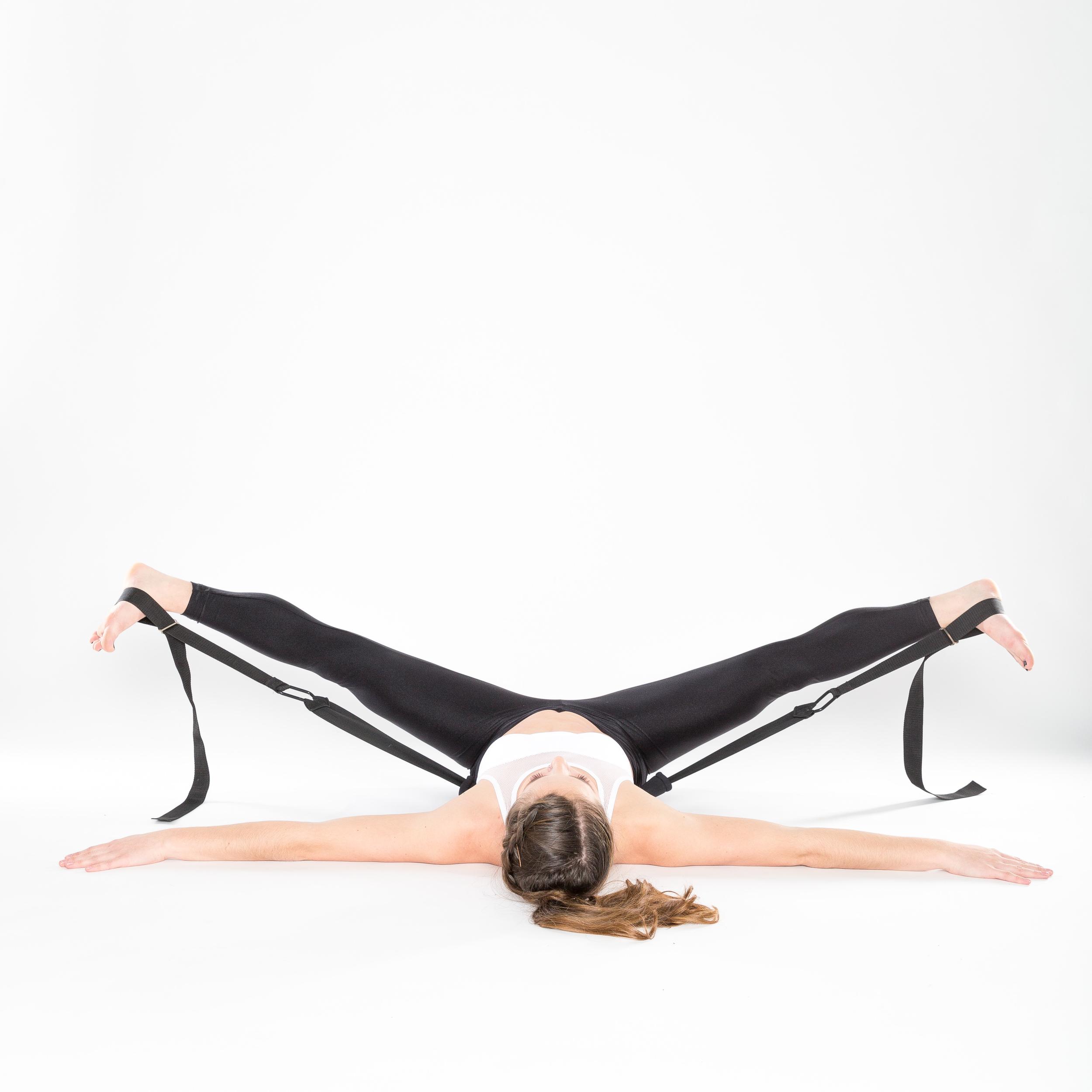 FLX_Yoga_Holtz-167.jpg