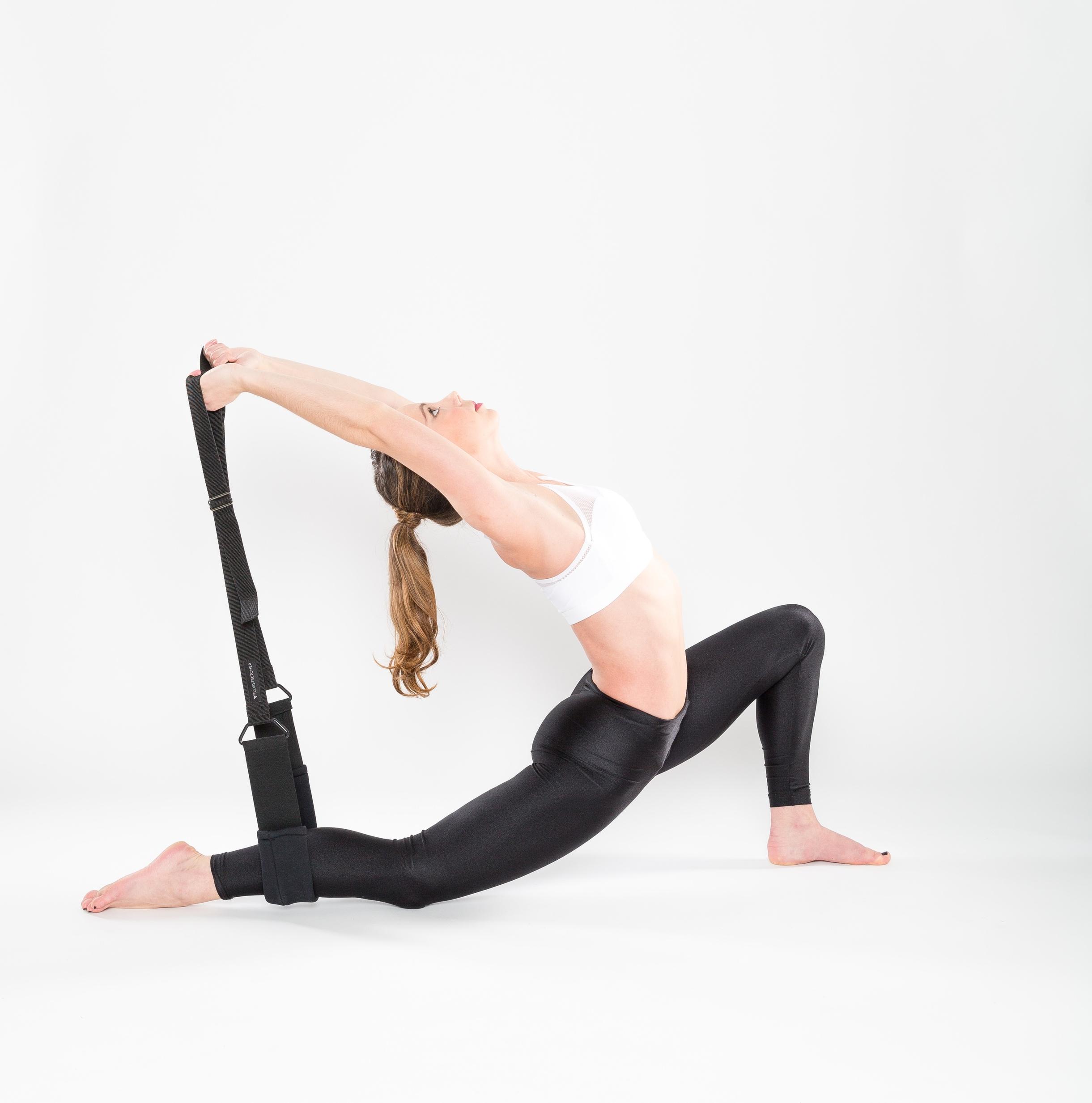FLX_Yoga_Holtz-081.jpg