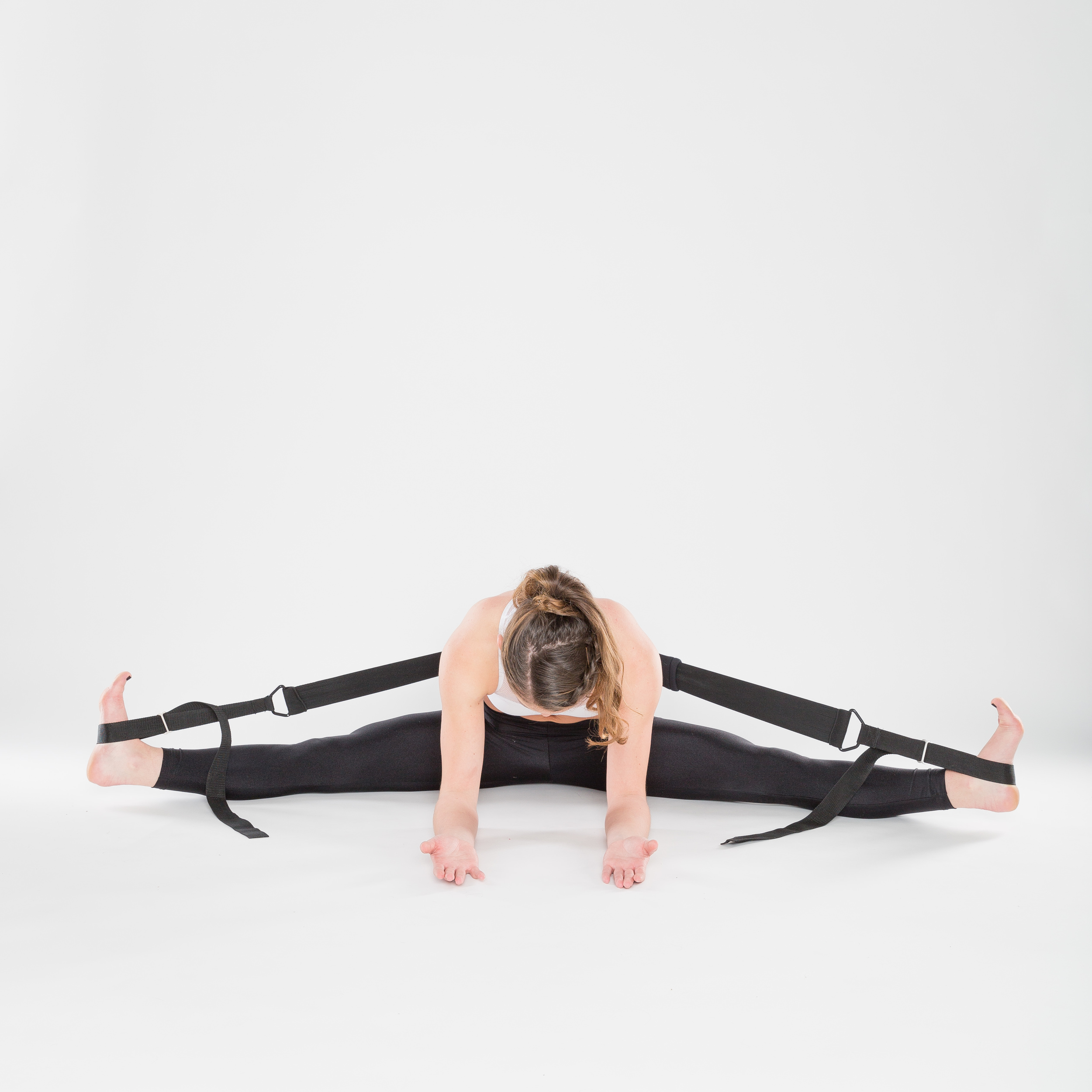 FLX_Yoga_Holtz-133.jpg