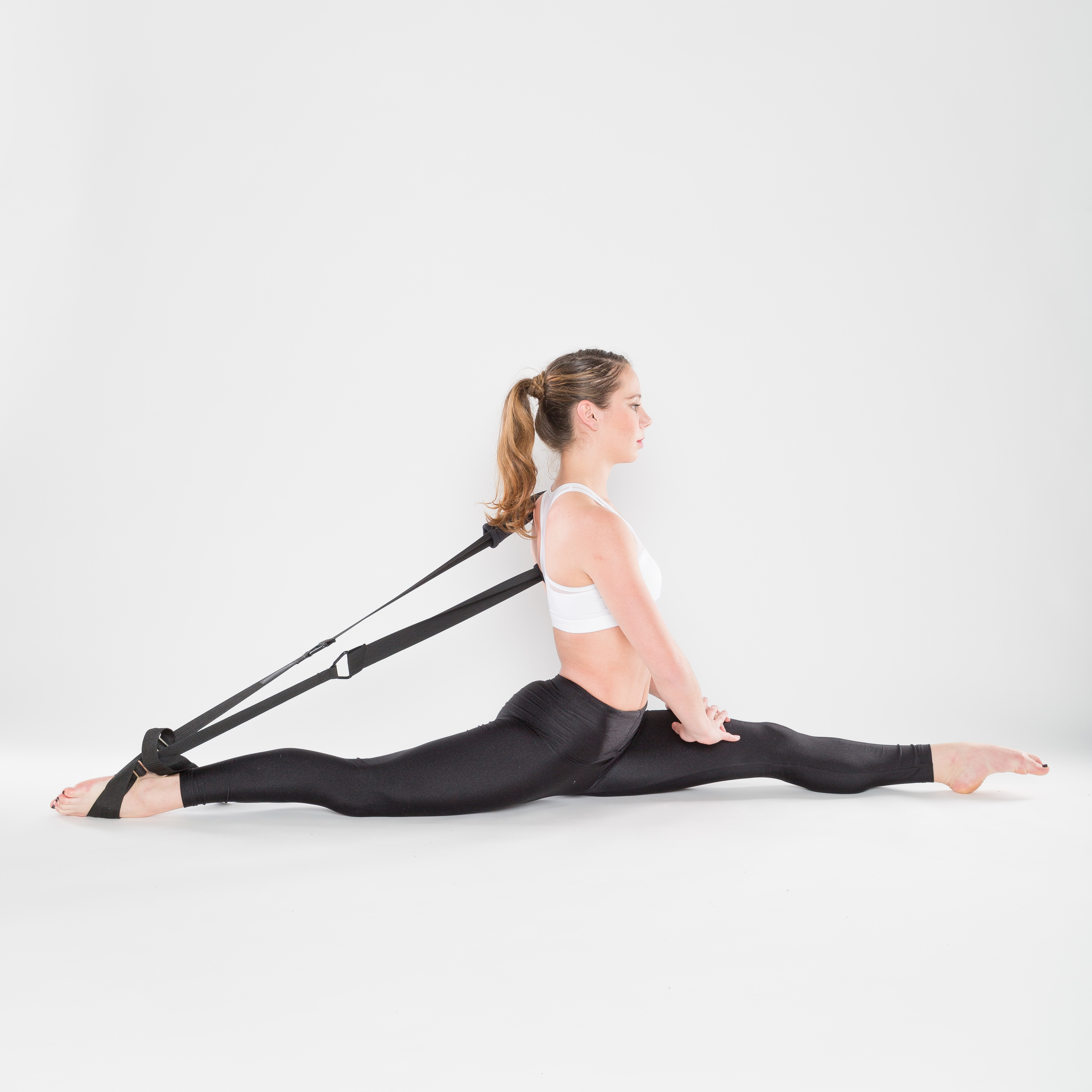 FLX_Yoga_Holtz-128.jpg
