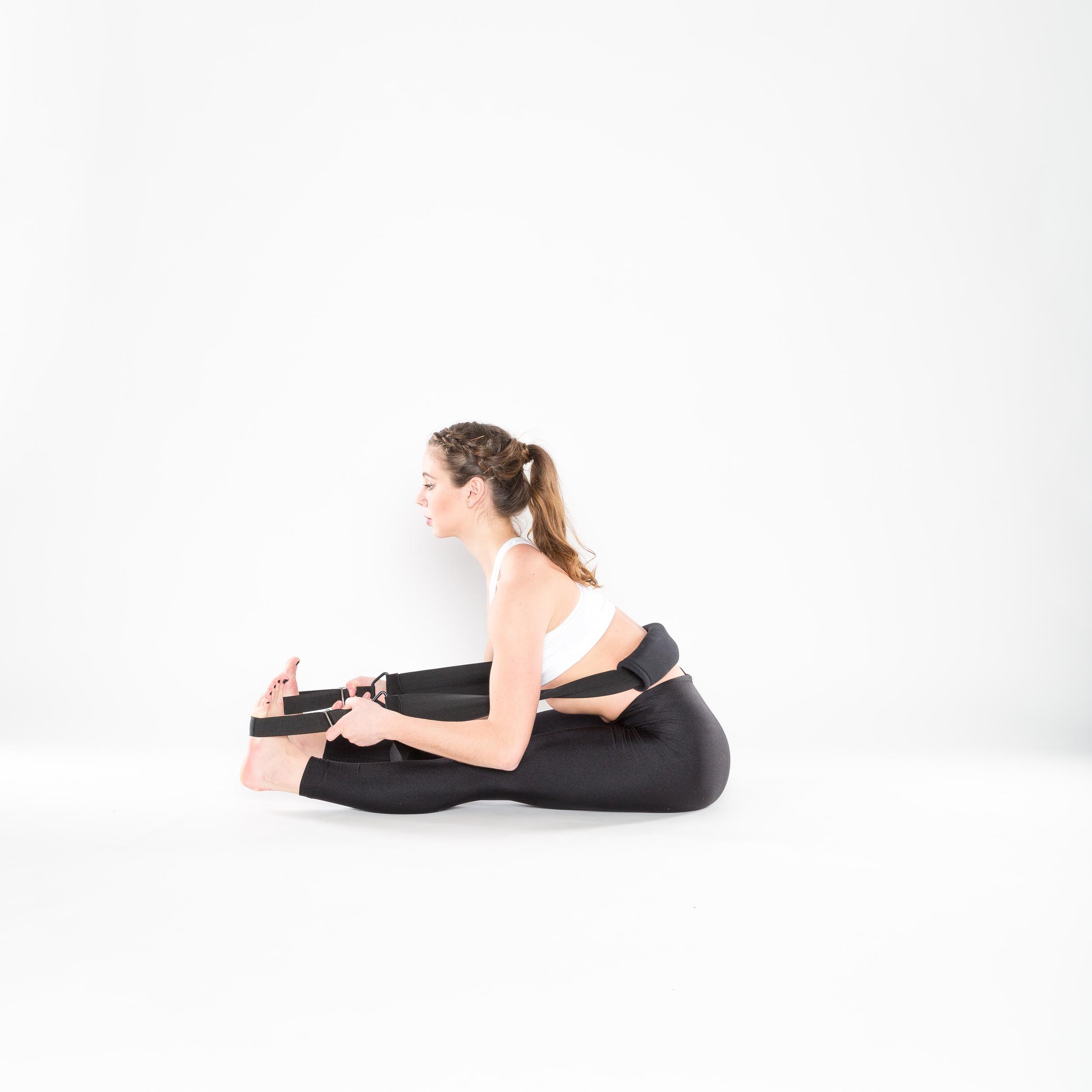 FLX_Yoga_Holtz-146.jpg