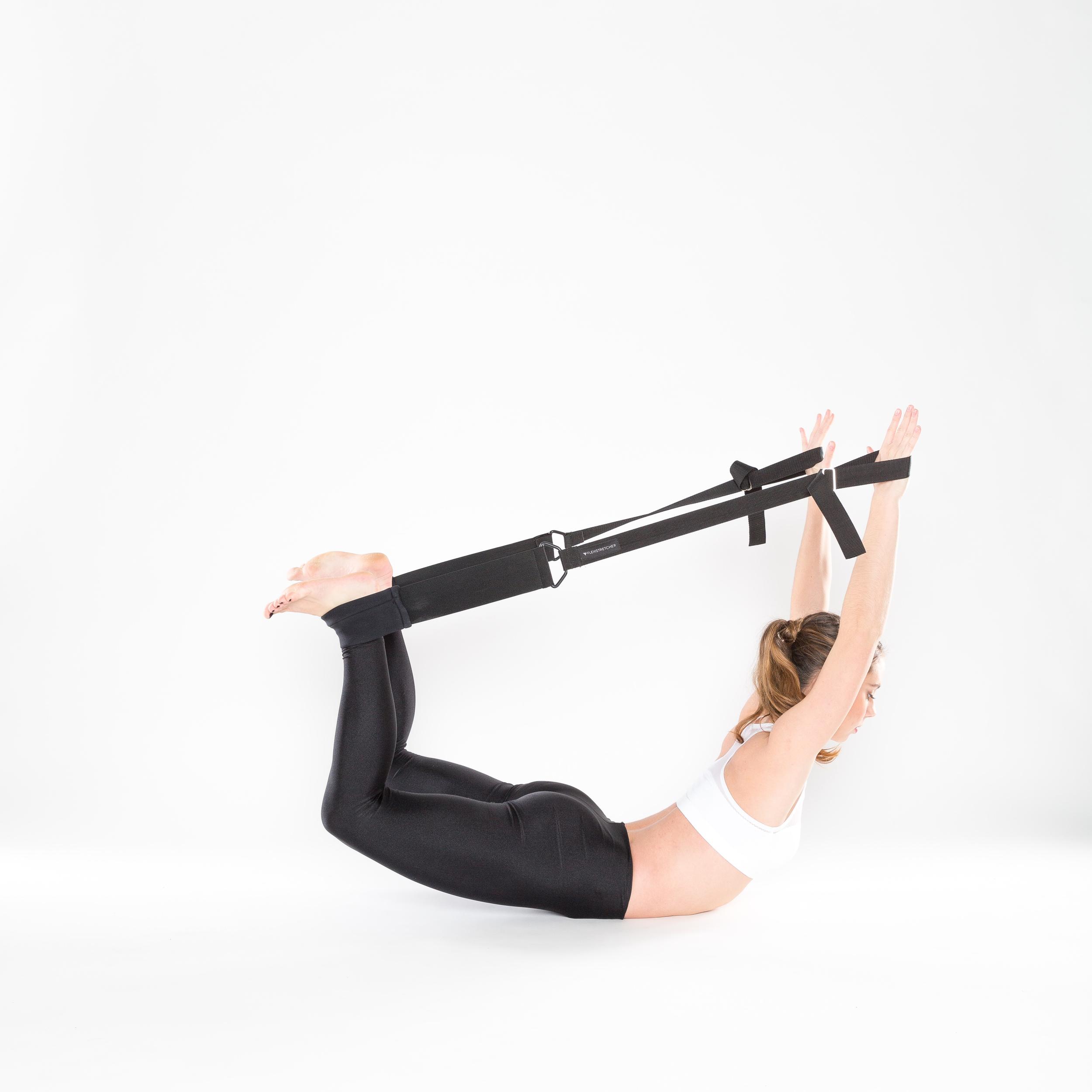 FLX_Yoga_Holtz-115.jpg