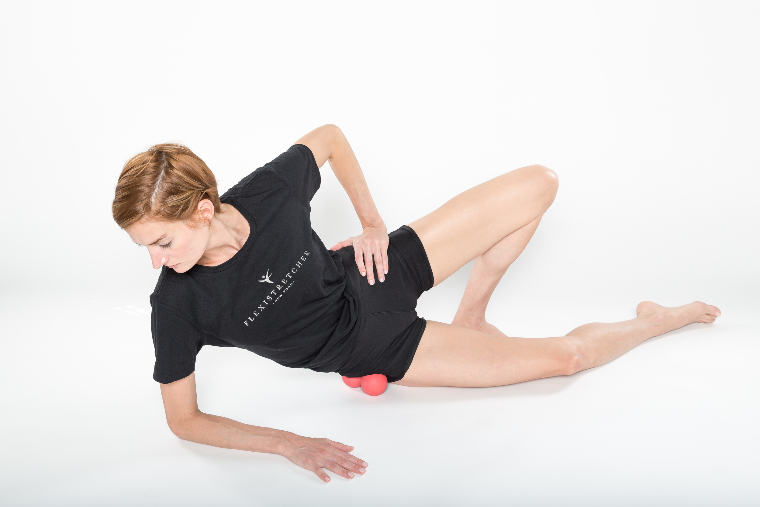 Flexistretcher_MassageBalls_05232016-74.jpg
