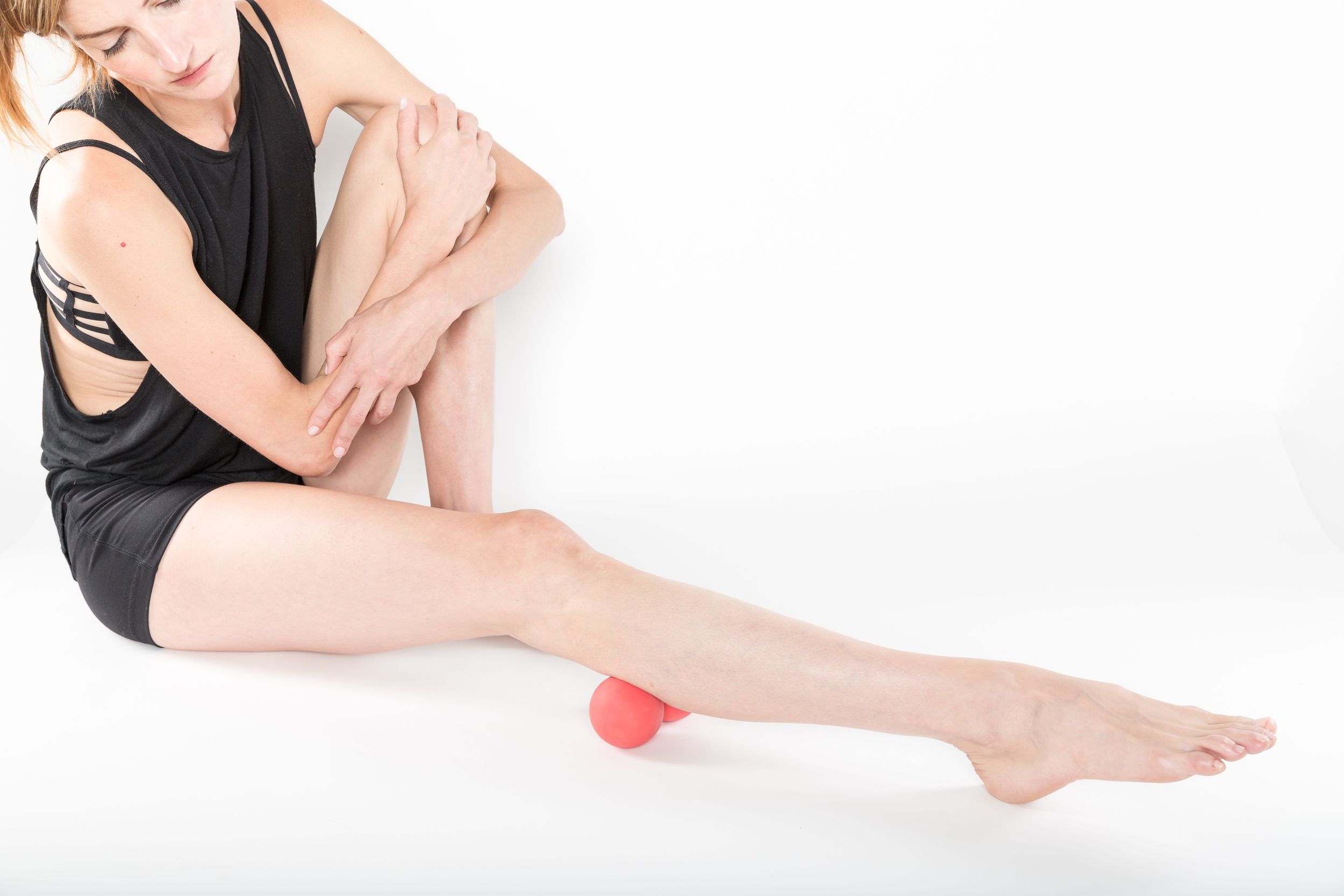 Flexistretcher_MassageBalls_05232016-48.jpg