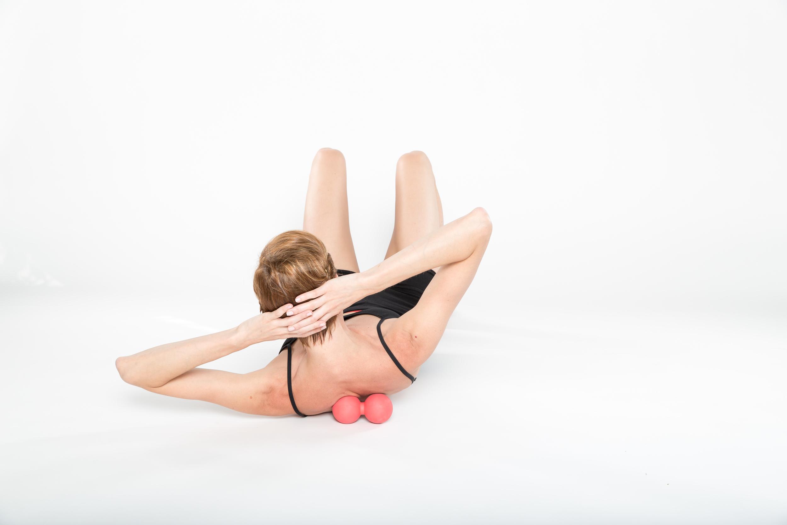 Flexistretcher_MassageBalls_05232016-101.jpg