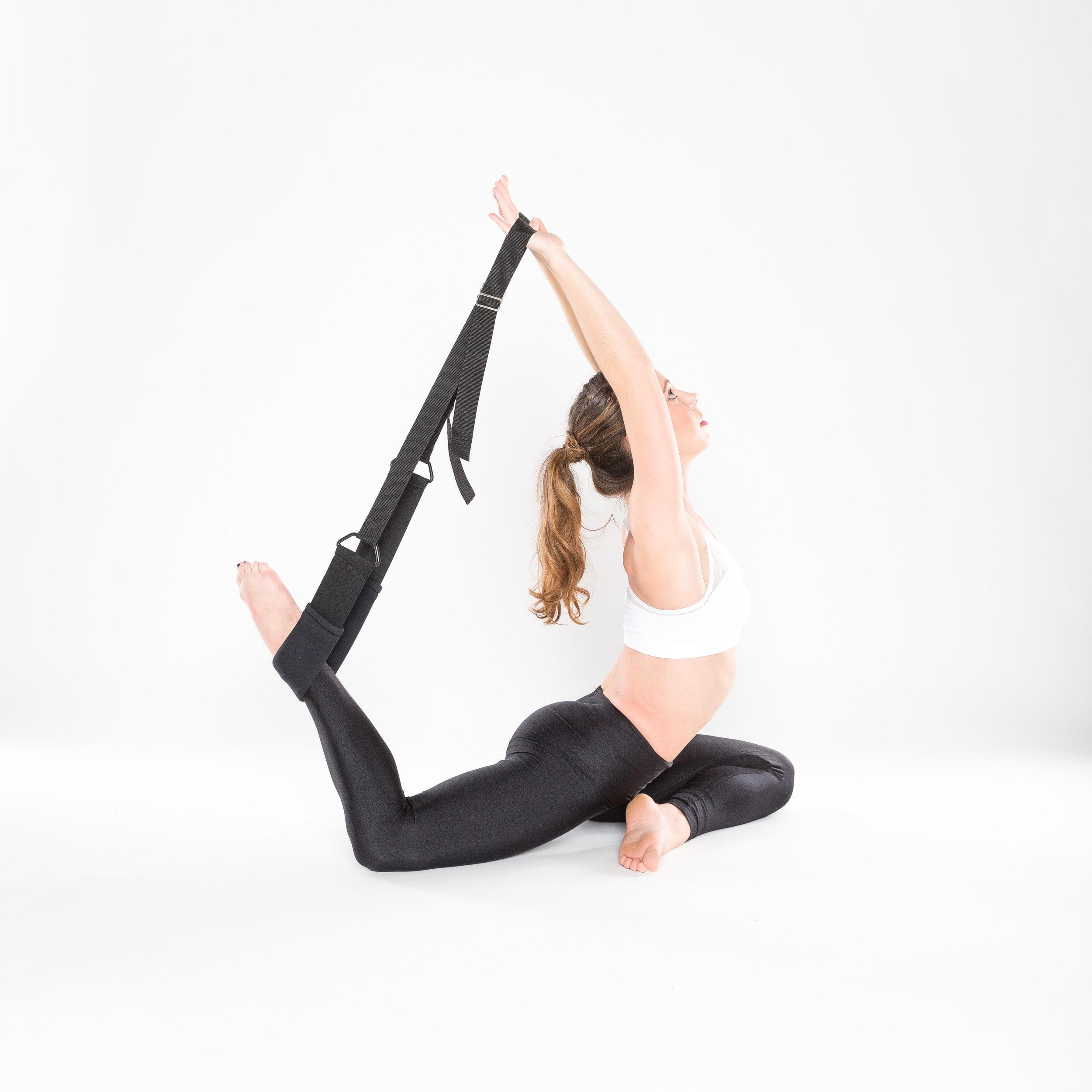 FLX_Yoga_Holtz-157.jpg