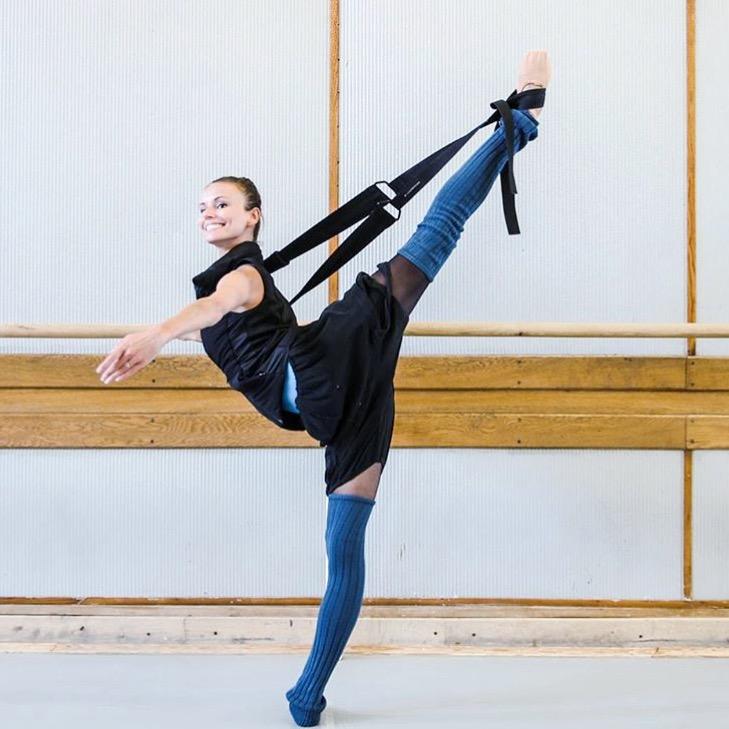 simpledancerslife-flexi-vest-arabesque.jpg