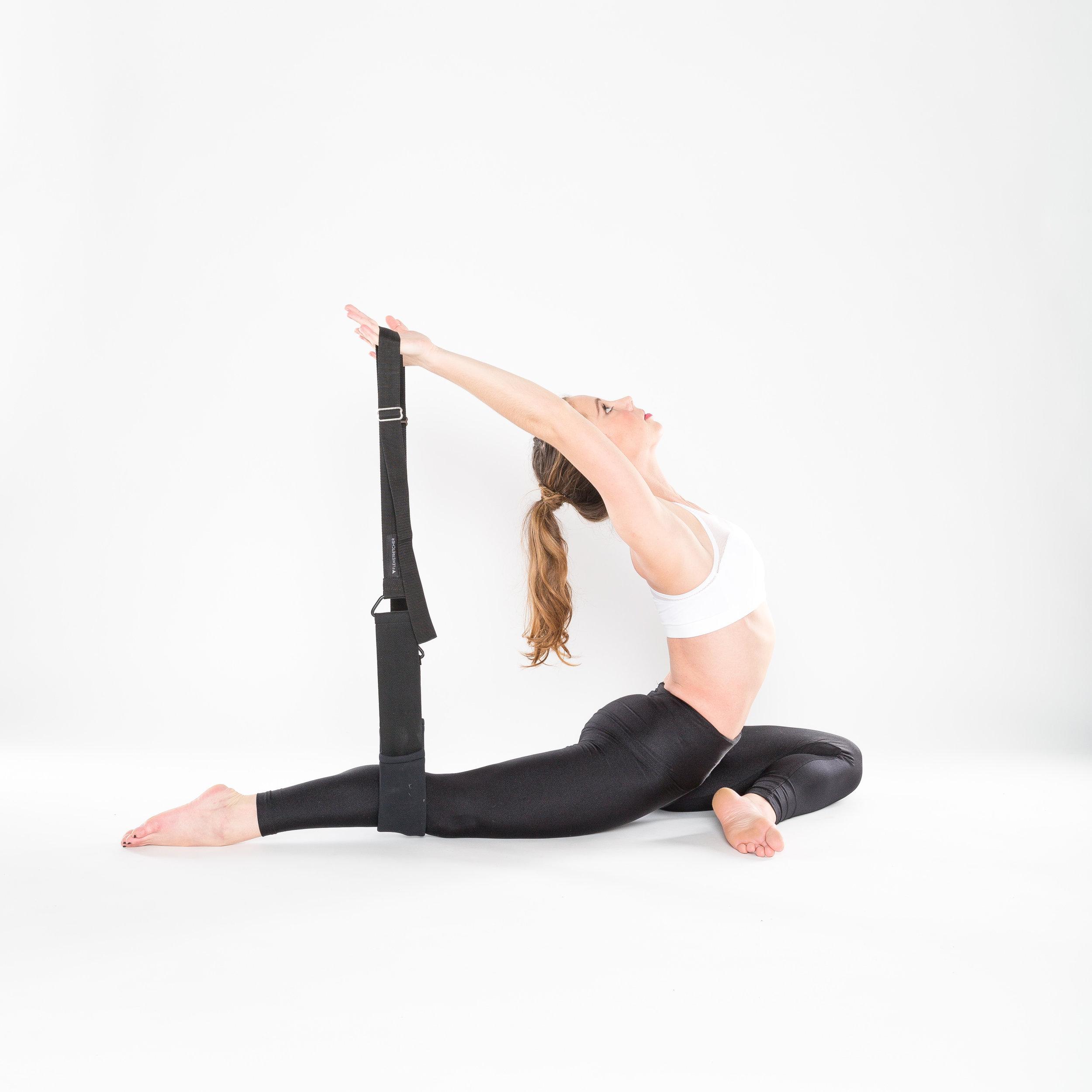 FLX_Yoga_Holtz-154.jpg