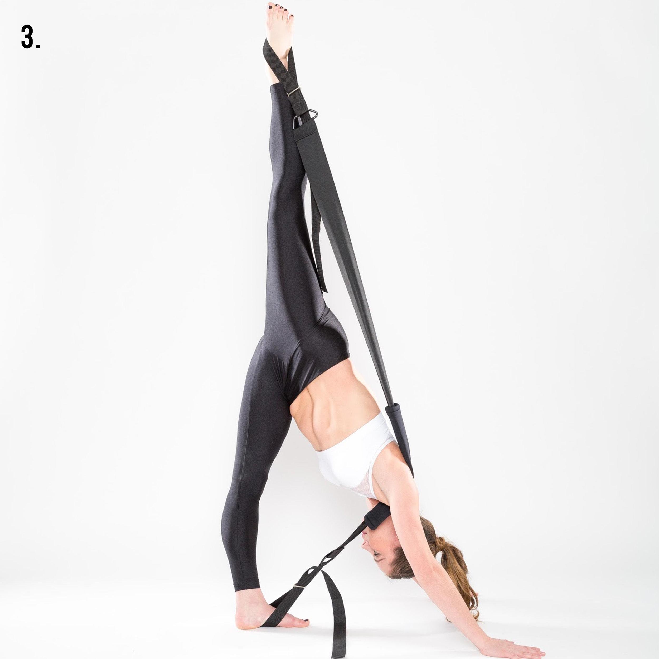 blog-FLX_Yoga_Holtz-065.jpg