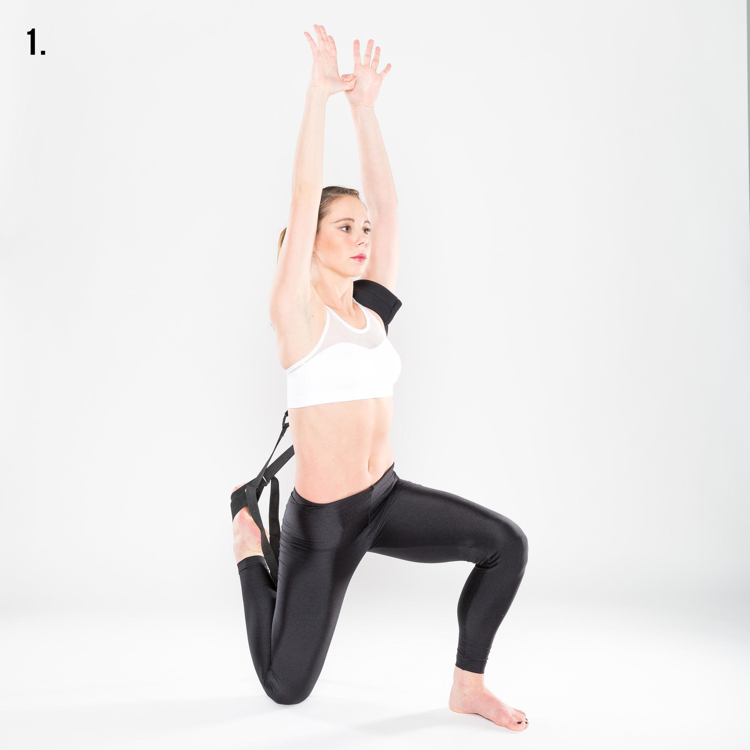 blog-FLX_Yoga_Holtz-101.jpg