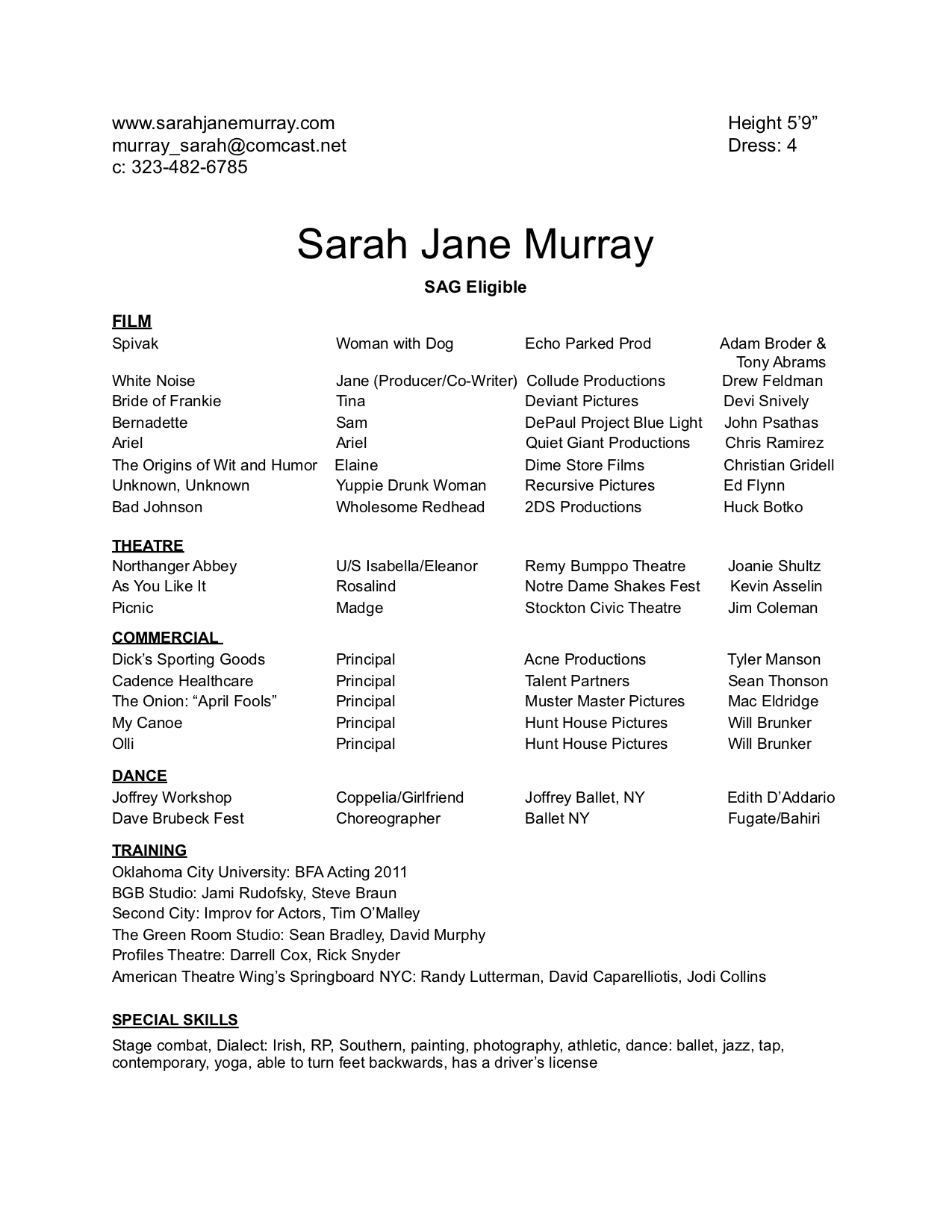 SARAH JANE Resume.jpg