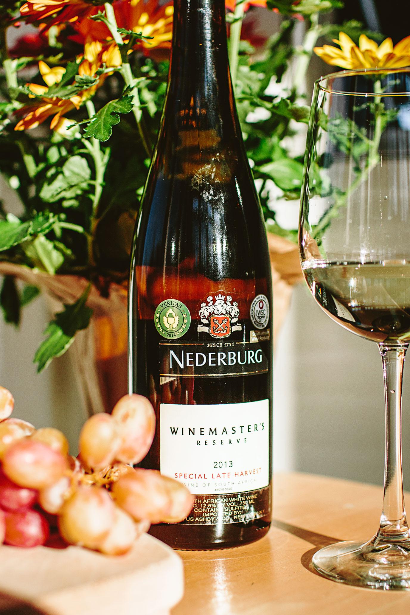 Nederberg-Reserve.jpg