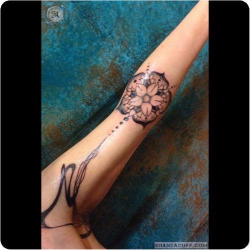 shane-acuff_tattoos - 26.jpg