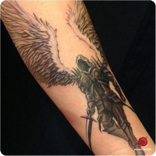 shane-acuff_tattoos - 38.jpg