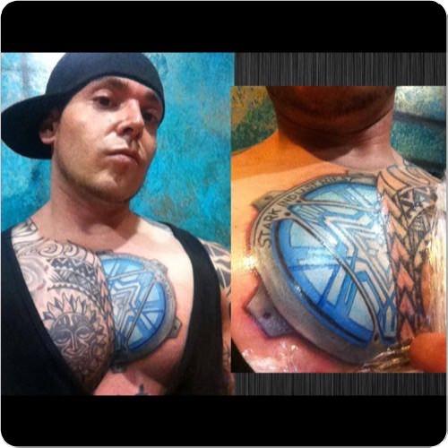 shane-acuff_tattoos - 42.jpg