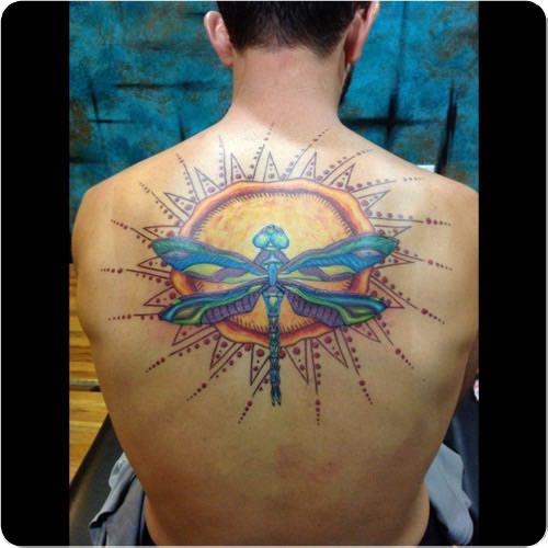 shane-acuff_tattoos - 43.jpg