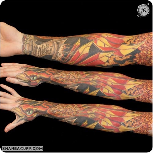 shane-acuff_tattoos - 73.jpg